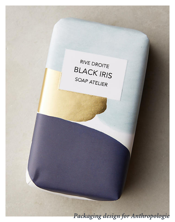 anthro soap.png