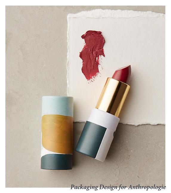 anthro lipstick.png