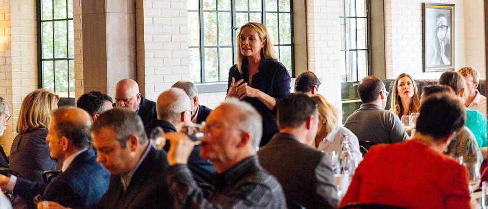 Donum Winemaker Lunch.jpg