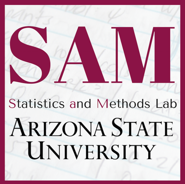 Statistics and Methods (SAM) Lab