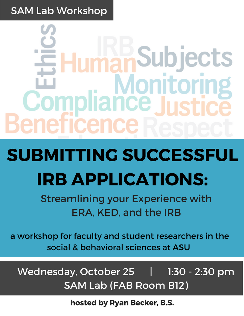 IRB Workshop Flyer.png