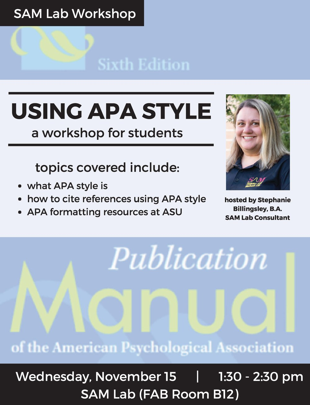 APA Formatting Workshop Flyer-2.jpg