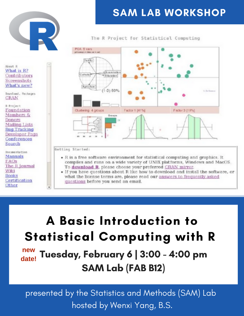 Deborah Hall ASU SAM Lab R workshop flyer - redone.png