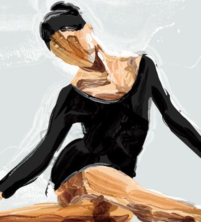 ps-ballet.jpg
