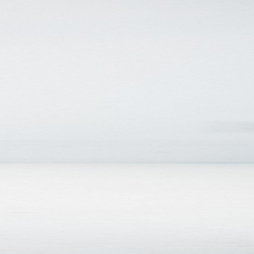 EMK Lewis Clark Art_3.jpg