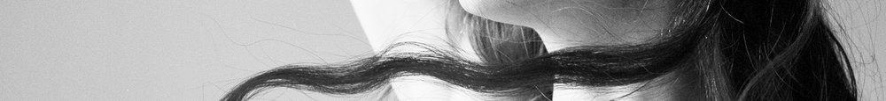 EMK Hair_3.jpg