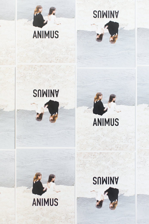 EMK Animus-9.jpg