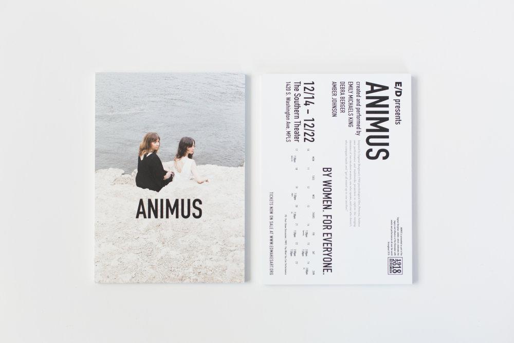 EMK Animus-8.jpg