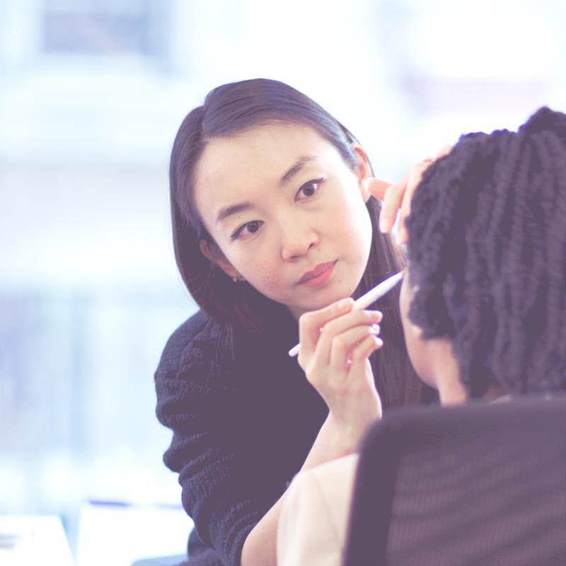 Debie Kim, Strategic partnerships