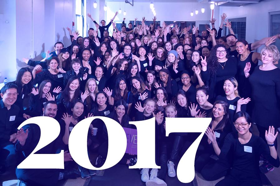 2017-new.jpg