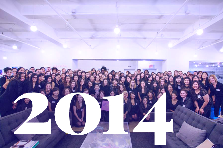 2014-new.jpg