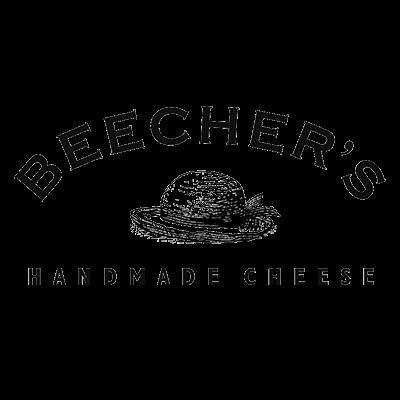 logo_400x400_beechers.png