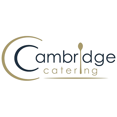 logo_400x400_cambridgecatering.png