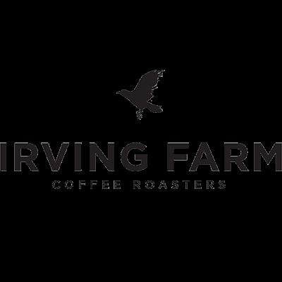 logo_400x400_irvingfarm.png