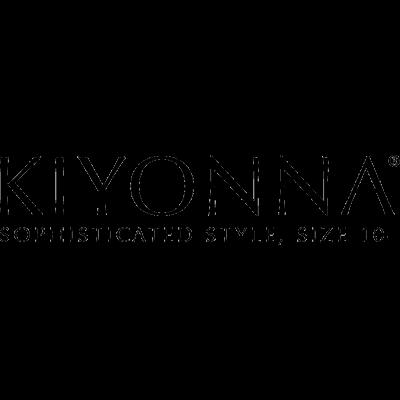 logo_400x400_kiyonna.png