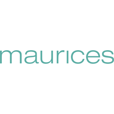 logo_400x400_maurices.png
