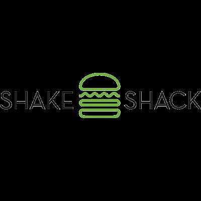 logo_400x400_shakeshack.png