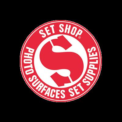 logo_400x400_setshop.png