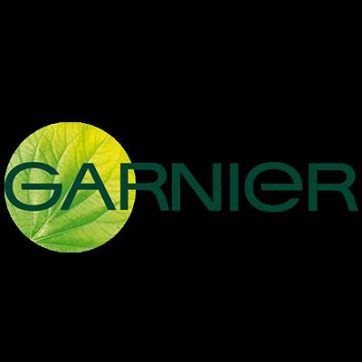 logo_400x400_garnier.png