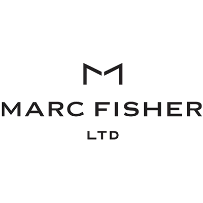logo_400x400_marcfisher.png