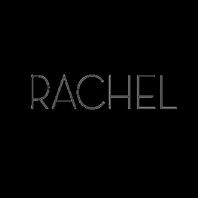 logo_400x400_rachelrachelroy.png