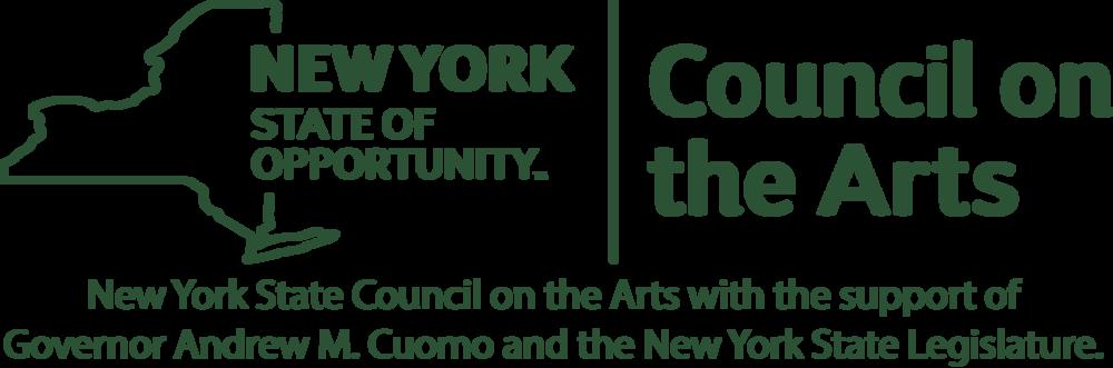 NYSCA+Logo+-GREEN.png