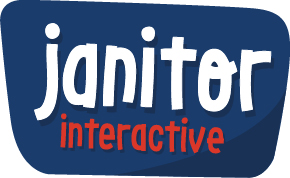 Janitor Interactive