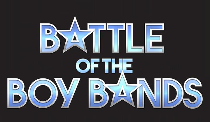 BotBB_Logo_rev02.png