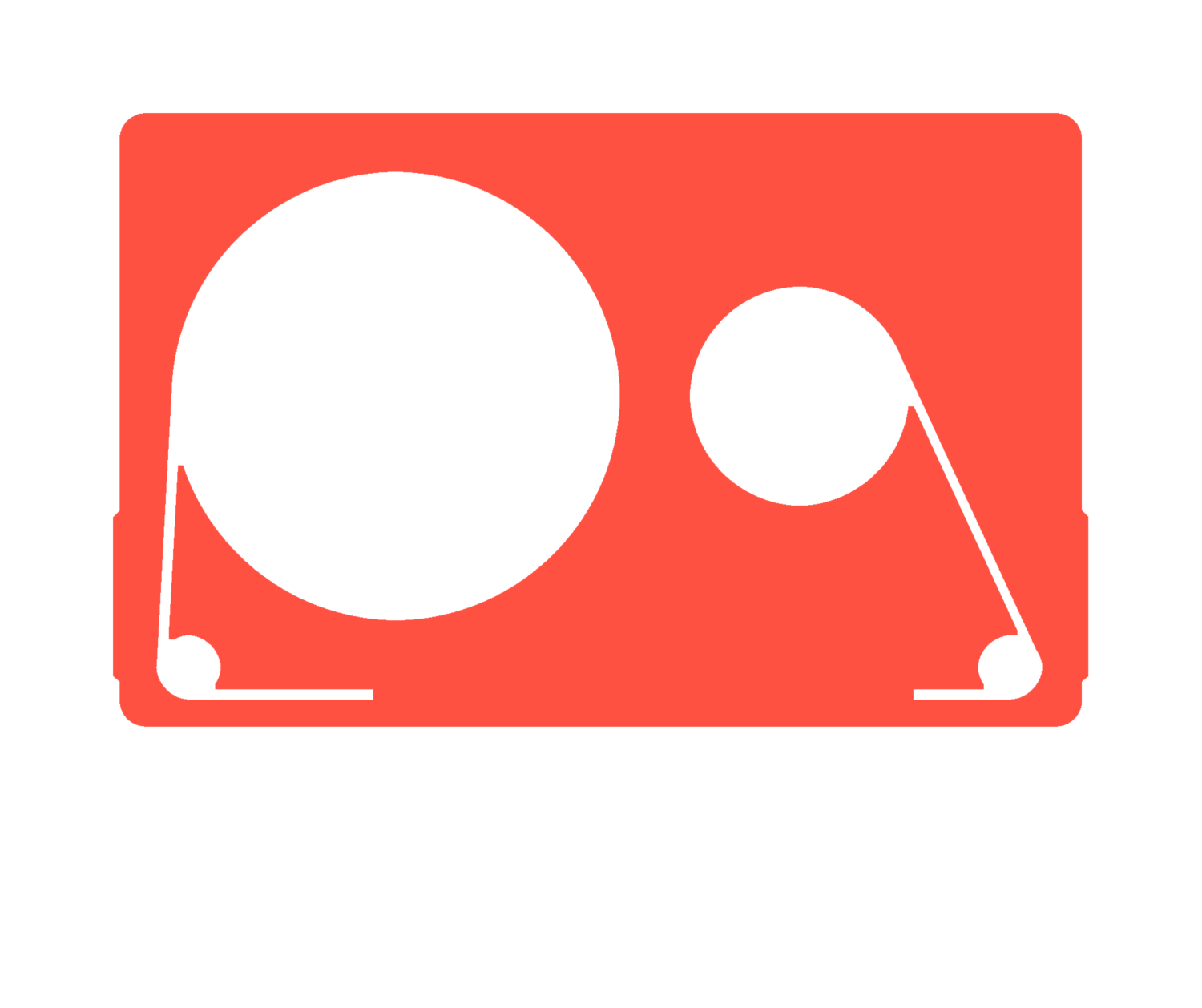 Last Aid Kit Records