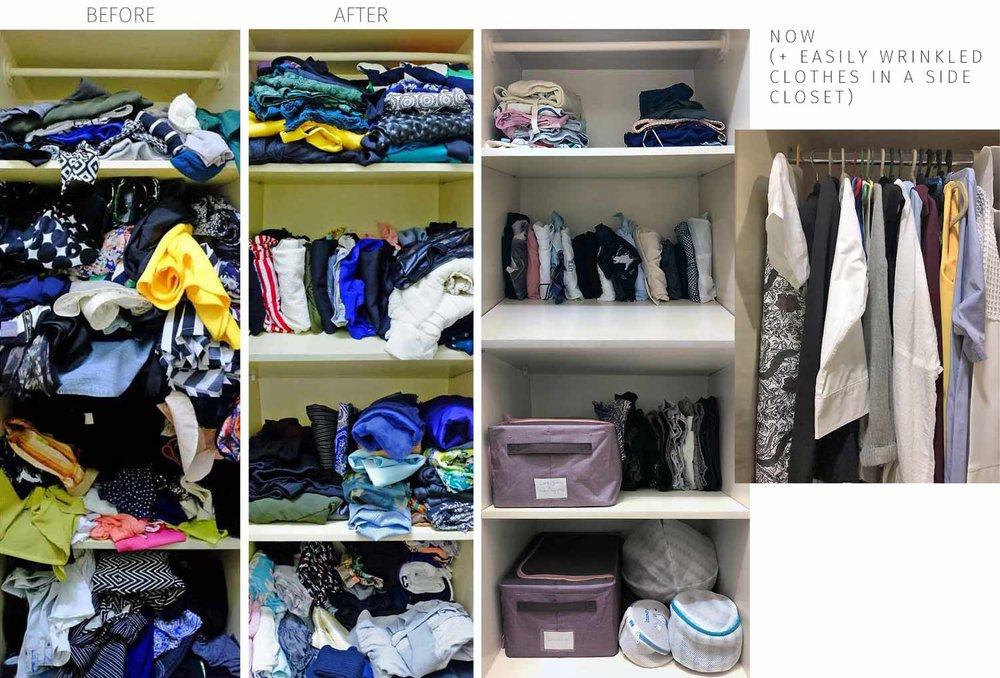 closet-compare.jpg