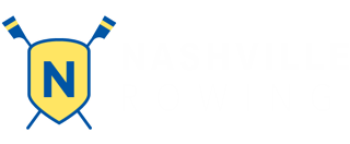 Nashville Rowing Club