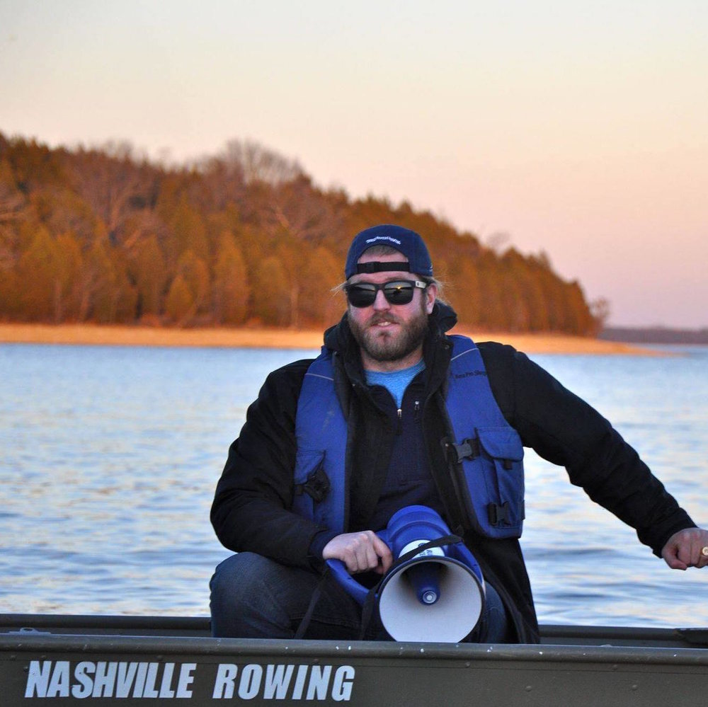 IF YOU ARE INTERESTED IN Cory's COMPETITIVE COACHING BIO CLICK HERE Cory's EMAIL: cory.Sanderson@nashvillerowing.org