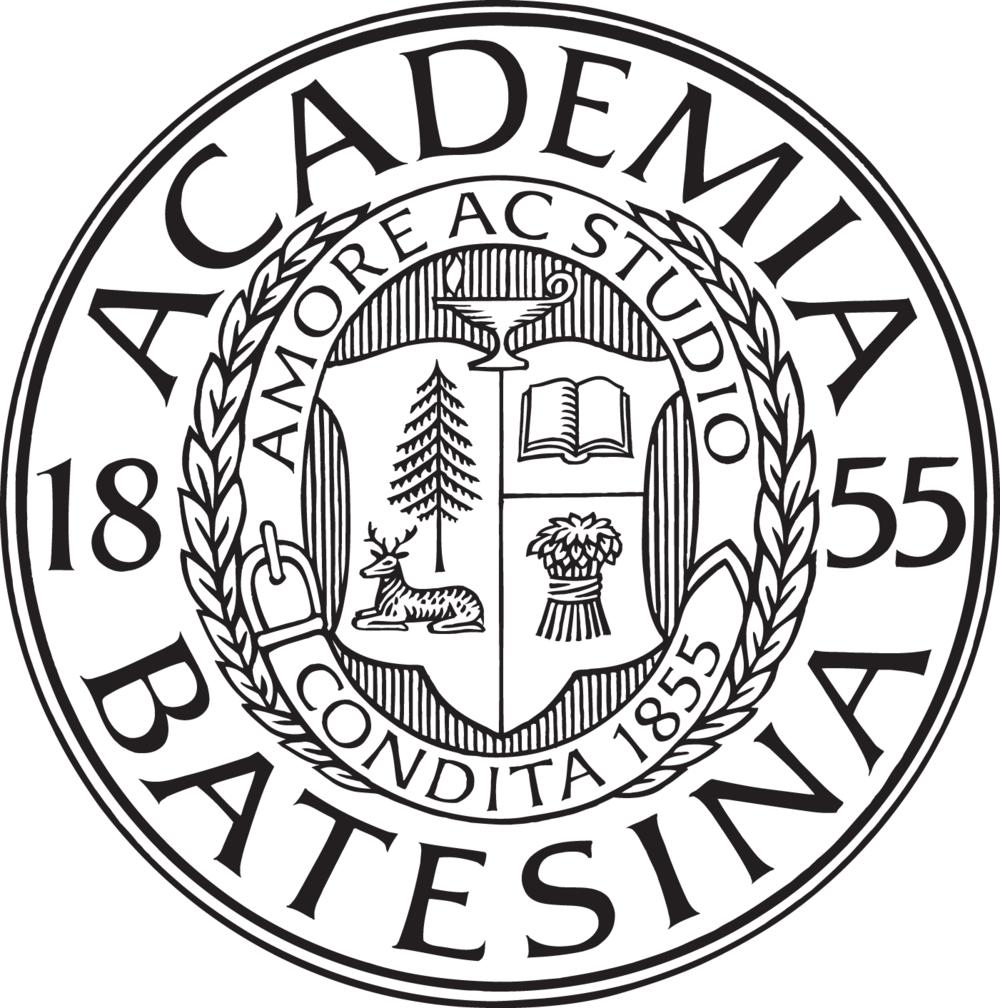 bates_college_seal_2014-black.png