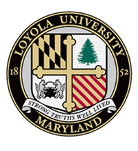 Loyola University - Baltimore, MD_200px.png