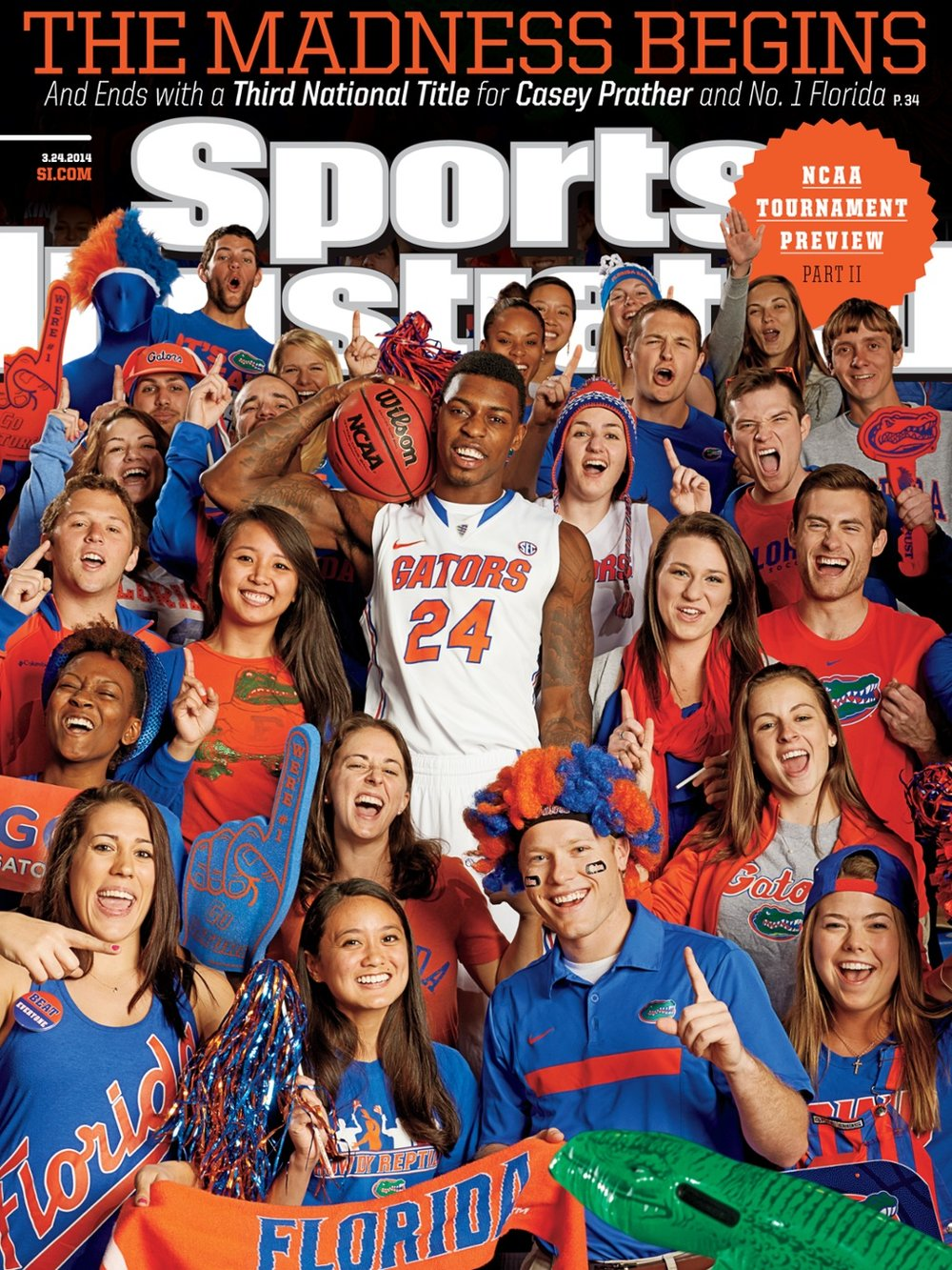 florida-gators-si-march-madness-cover.jpg
