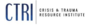 CTRI Logo.jpg