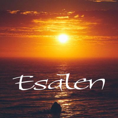 Esalen Logo