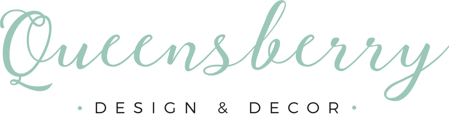 Queensberry Design & Decor