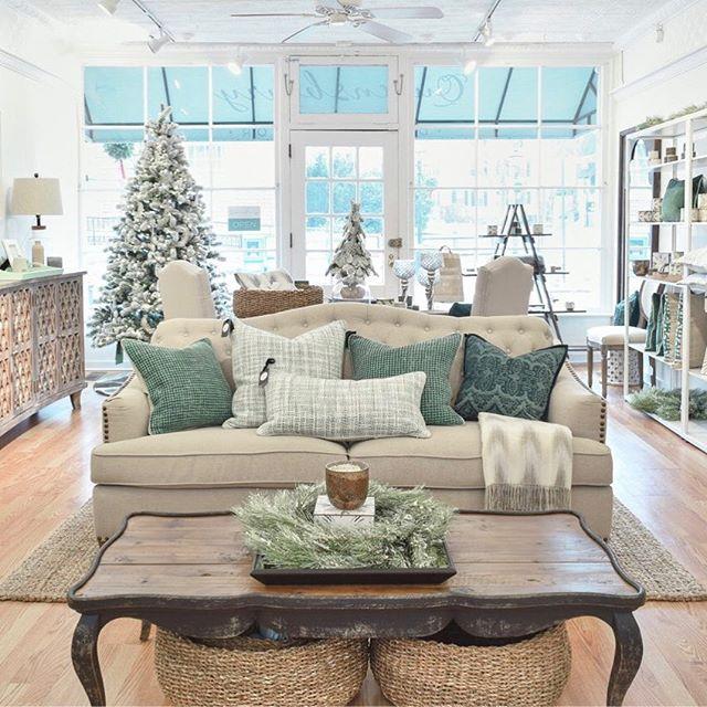 Happy Wednesday! May your day be filled with light and joy! . . . . . . 📷: @nicholasbeaudet_photography  #wednesdaymotivation #lightandjoy #bethelight #joytotheworld #holidayseason #holidaydecor #decorshop #giftshop #interiordesign #homefurnishings #homedecor #interiors #design #decor #coastalchristmas #coastalhome #coastalliving #newenglandliving #newenglandhome #interiordecorating #pursuepretty #darlingmovement #theeverygirlathome #smmakelifebeautiful #queensberrydesign #queensberrydd #shopqueensberry #shopnewburyport #newburyport