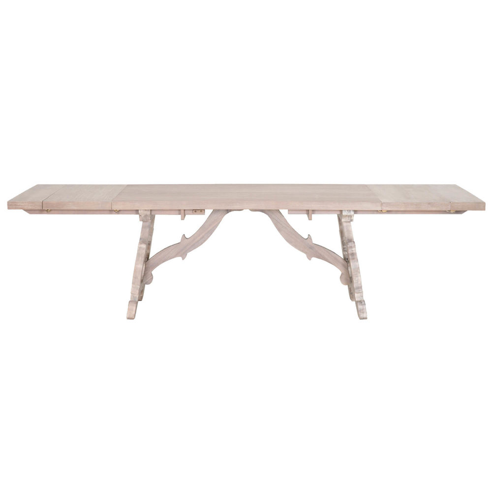 Haute Extension Dining Table - Natural Gray - 1.jpg