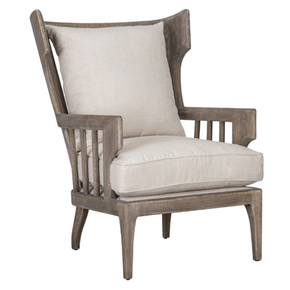 LawrenceAccentChair.png