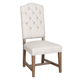 AvaDiningChair.png
