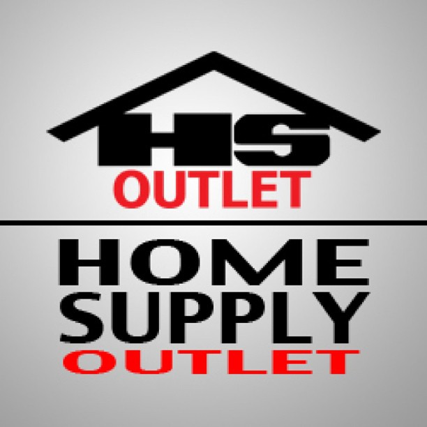 Home Supply Outlet #home #supply #outlet #orlando #local #collegepark #winterpark