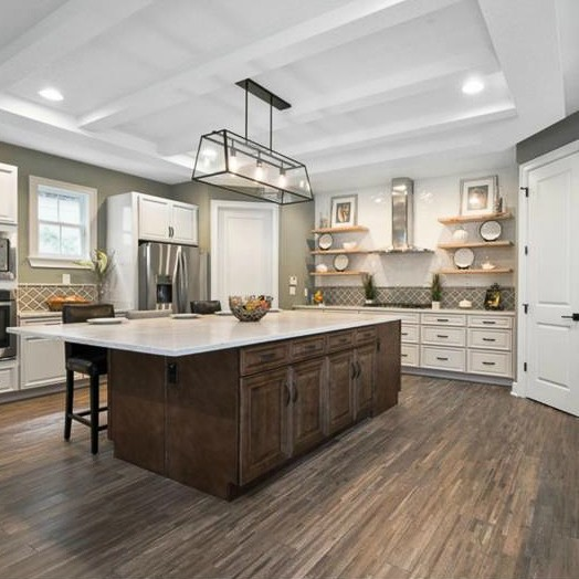 Come see the latest build by Clarkson Concepts at the Orlando Parade of Homes this weekend in historic College Park. We are proud to have provided the kitchen and bath cabinetry for this beautiful home.  Casa Lucia 550 Clayton Street ORLANDO, FL 32804  Dates Open Both weekends 10am-6pm daily.