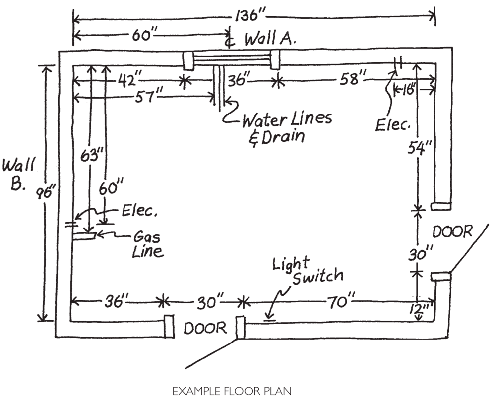 Example-Floor-Plan.png