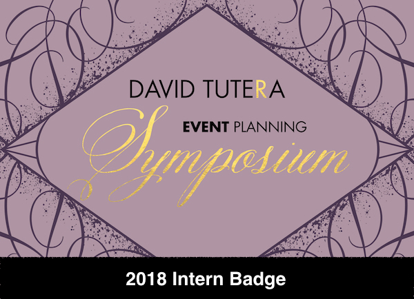 Symposium 2018 Intern Badge.jpeg