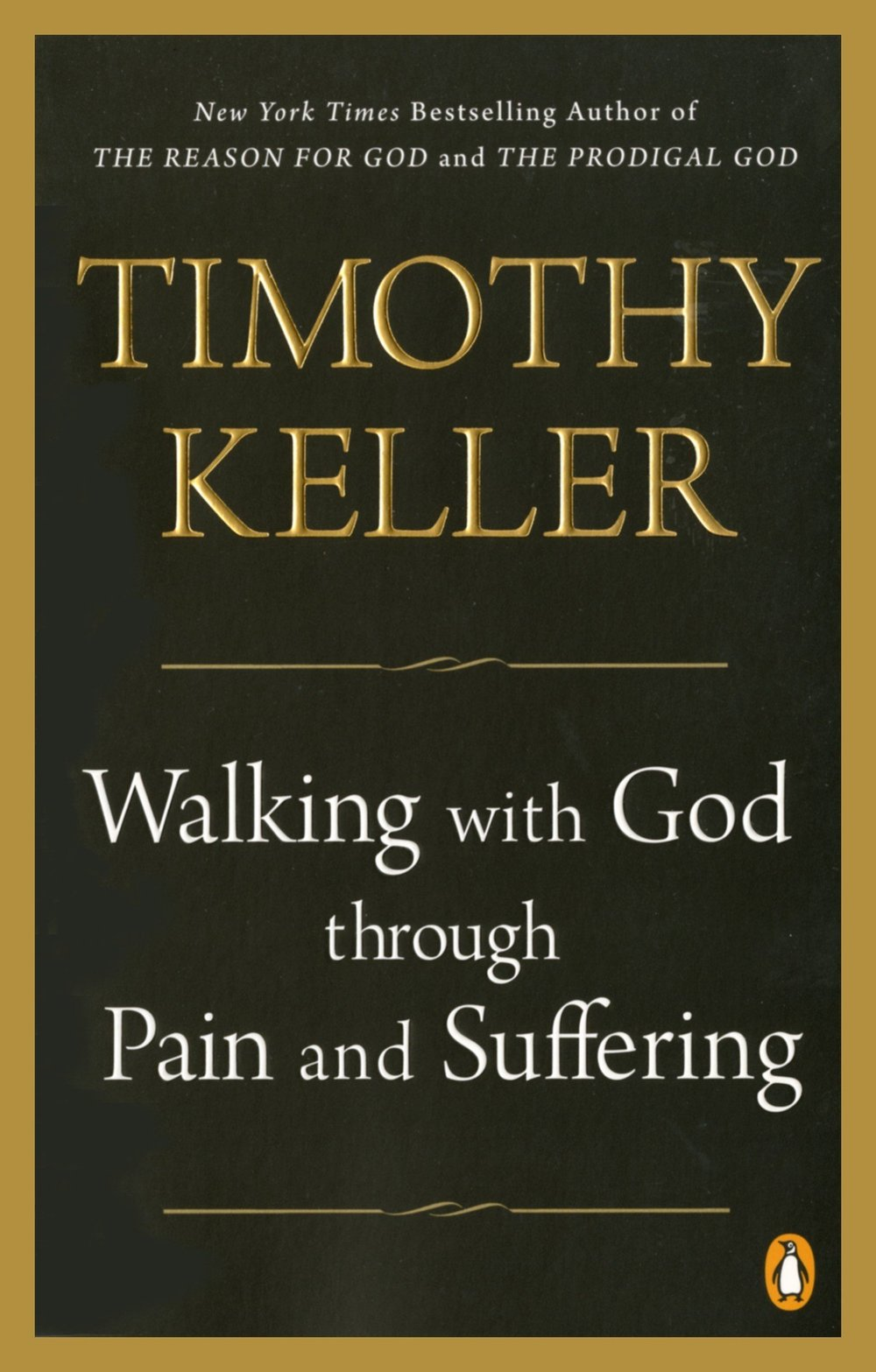 Timothy Keller.jpeg