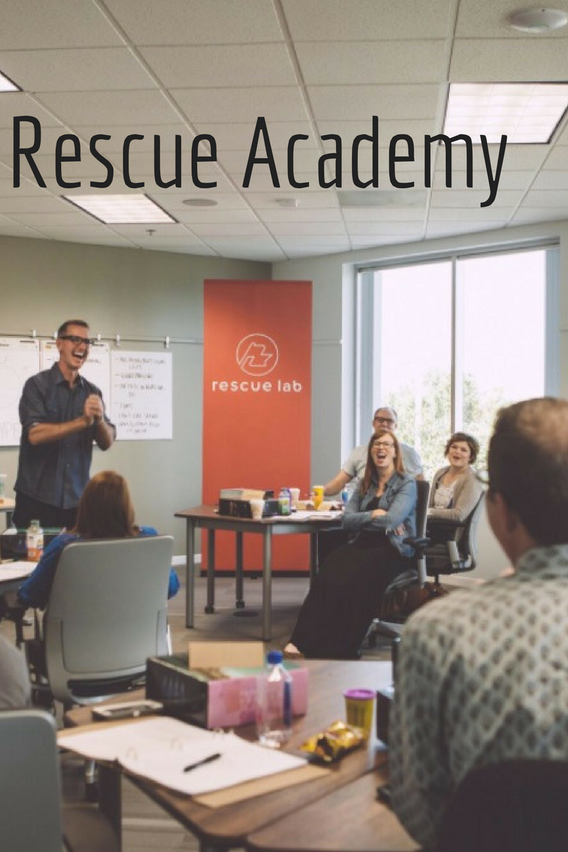 RESCUE ACADEMY.png