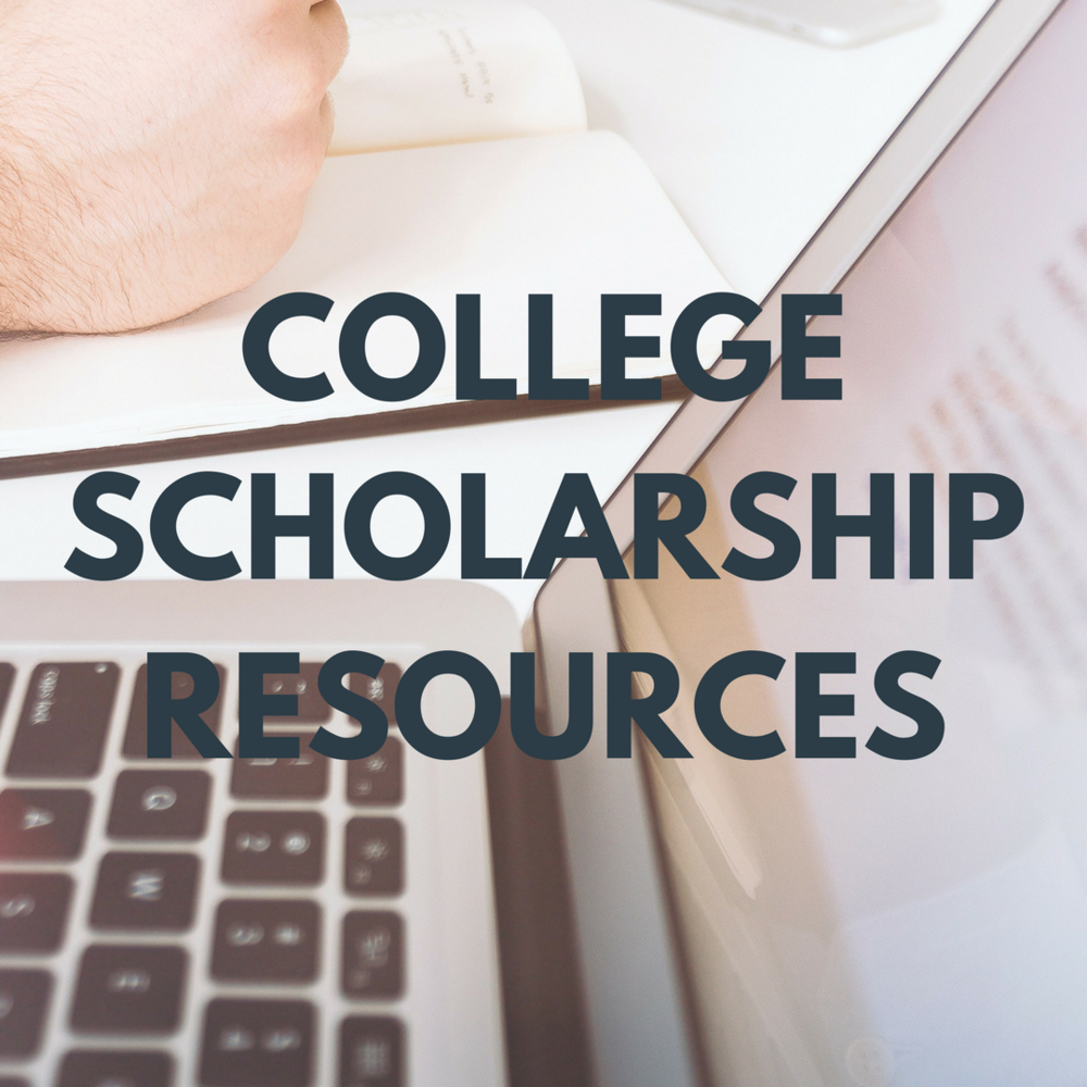 College Scholarship Resources.png