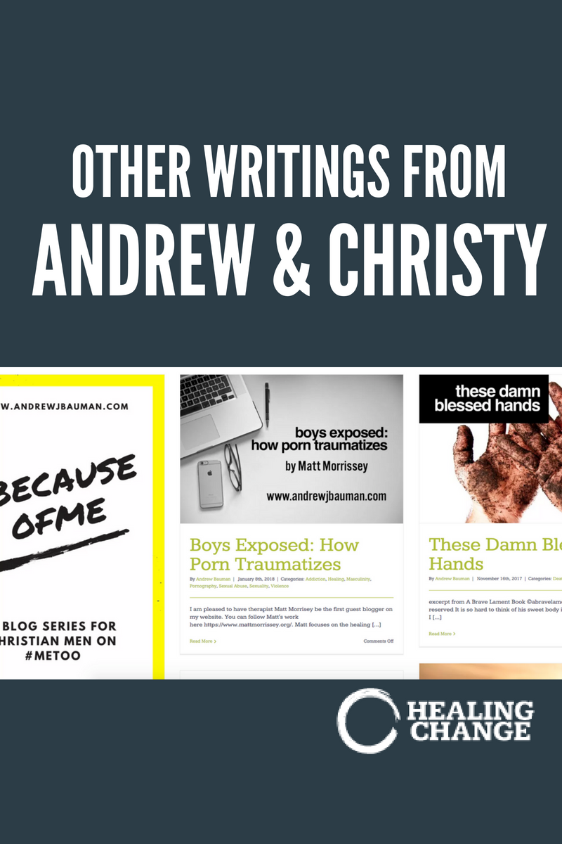 Book Images%2F Slides for Podcast Pages (3).png